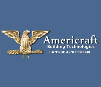 Americraft Building Technologies