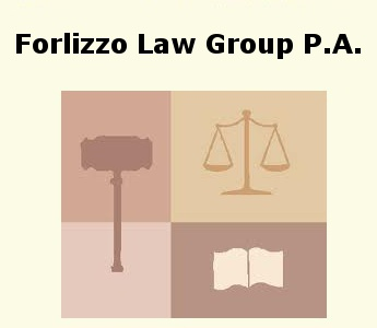 Forlizzo Law Group P.A.