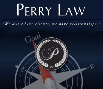 Perry Law P.A.