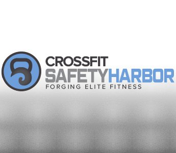 Crossfit Safety Harbor
