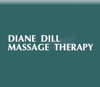 Diane Dill Massage Therapy